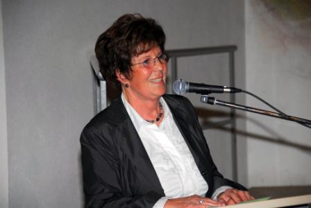 Kappes- und Erwes-Essen der CDU Frauen-Union wieder voller Erfolg