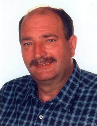 Möwis Franz-Josef