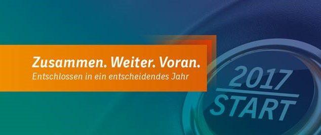 Haushalt 2017: CDU Emmelshausen strebt zügige Anschaffung von Defibrillatoren an.