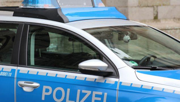 Schwache Position der SPD in Sachen Öffentliche Sicherheit